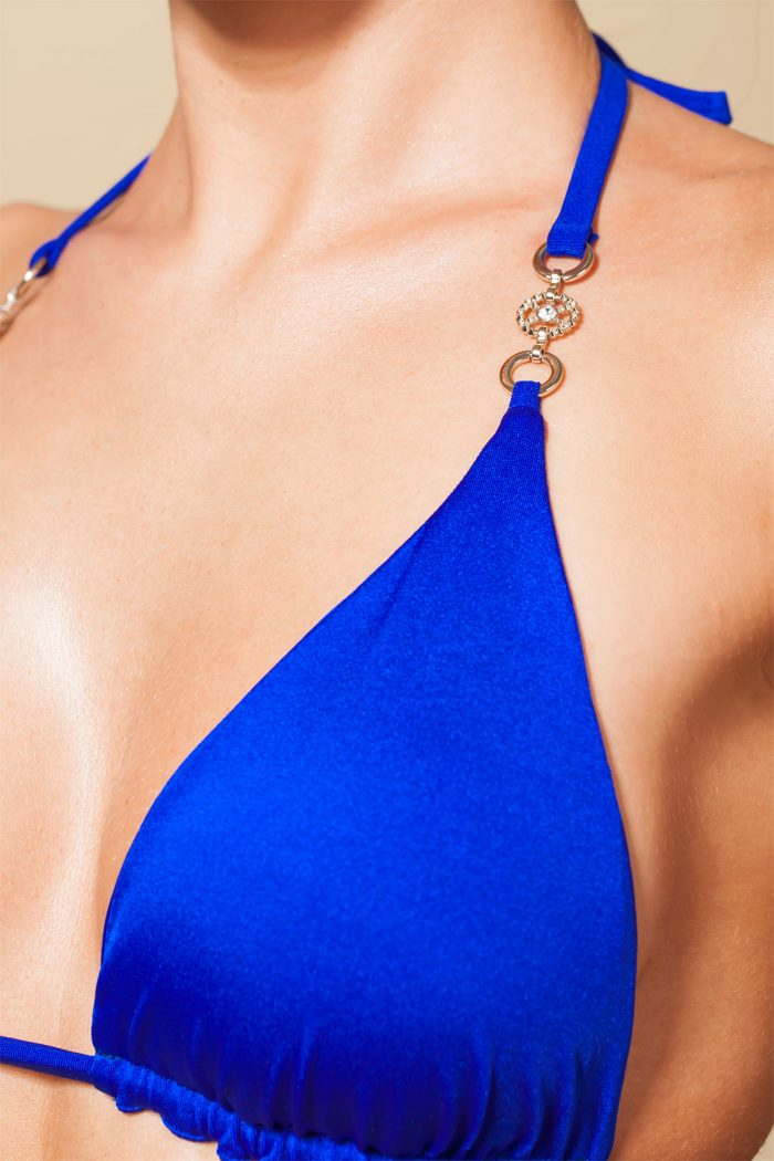 costum-de-baie-albastru-Gabbi-White